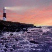 "Watch ""The Lighthouse Prayer"""