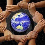 Celebrate Unity!