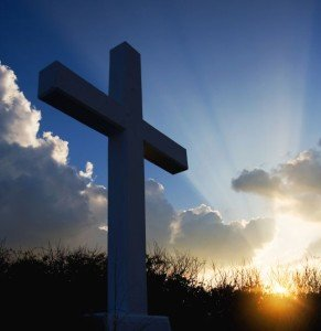 Lesson #16 - Gospel 7 - John 2