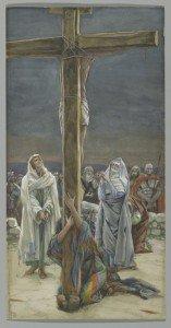Lesson #15 - Gospel 6 - Luke 2
