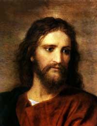 Lesson #16 - Gospel 7 - John