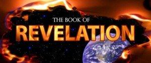 Lesson #28 - Revelation