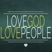 Two Commandments of Jesus