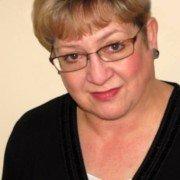 Joanie Philpot