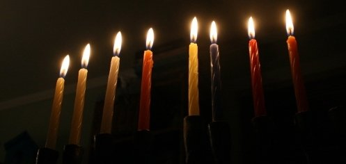 hanukkah-candles-light-1371990-l