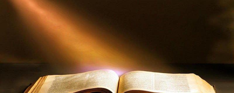About All MOTL Bible Studies
