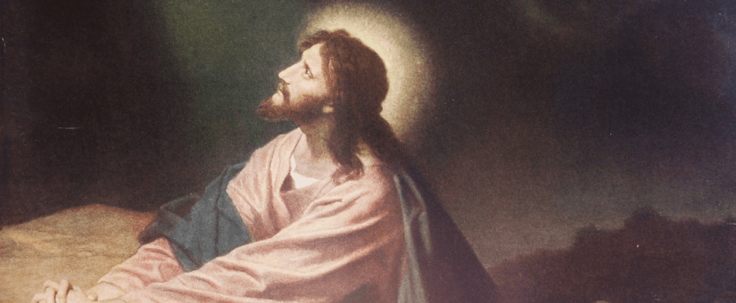 Jesus-Prayer-